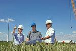 Die Windwärts Energie GmbH übernimmt ein Betriebsführungsportfolio der ERG Germany GmbH und setzt ihren Wachstumskurs in der Betriebsführung auf jetzt 700 MW fort.