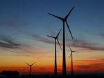 Bundesregierung beendet Windkraft-Ausbau