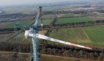 Enercon Cuts 3,000 Jobs - German Government to Blame