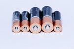 Dachkonzept zur Batterieforschung schnell umsetzen