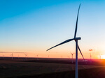 GE Renewable Energy announces 494 MW orders with ENGIE for projects in Oklahoma and South Dakota