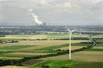 Erneuerbare Energien schaffen Arbeitsplätze - auch in der Industrie