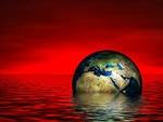 Staatssekretär Feicht: World Energy Outlook benennt Herausforderungen beim Umbau der weltweiten Energieversorgung