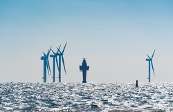 Detail_offshore_wind_6