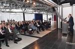 Nachbericht zum 2. Wasserstoffsymposium in Bremerhaven