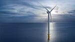 Siemens Gamesa erhöht Schlagzahl: 11 MW-Turbine vorgestellt