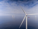Siemens Gamesa celebrates 'the Strength of the Wind' with firm 448 MW Scottish offshore order