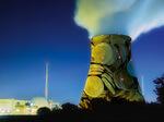 Bis zu 13,3 Prozent Atomstromanteil
