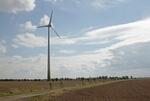 Koalitionsvertag steht – CDU, SPD und Grüne und ihre Vision der Windkraft in Sachsen bis 2024