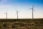 Die Nordex Group gewinnt Auftrag über 138 Megawatt aus Mexiko