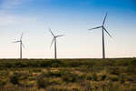 The Nordex Group wins 138 megawatt order from Mexico