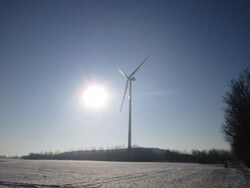 Bild: Notus Energy