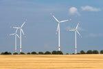 Energieparkentwickler UKA verkauft Windpark für grünen Fonds