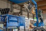 Industrievereinigung entwickelt Branchenstandards für den qualifizierten und nachhaltigen Rückbau von Windenergieanlagen