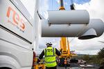 RES Announces Development of 14 GW Over Last Decade