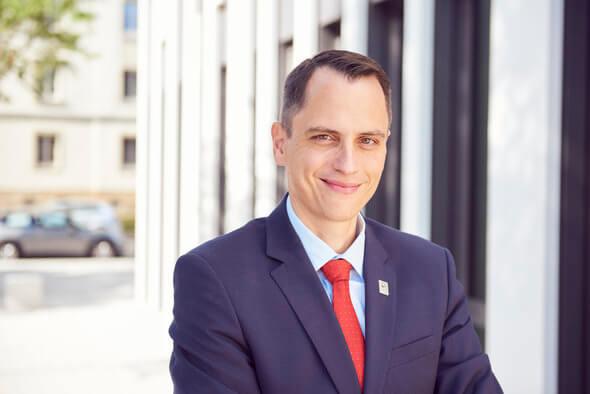 Thomas Winkler (Bild: VSB Gruppe)