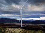 Ardian und OX2 wechseln auf N149/5.X Turbinen im schwedischen 286-MW-Windpark Åndberg