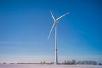 Nordex Group steigert Auftragseingang 2019 auf 6,2 Gigawatt