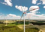 eno energy systems liefert 3 WEA nach Frankreich