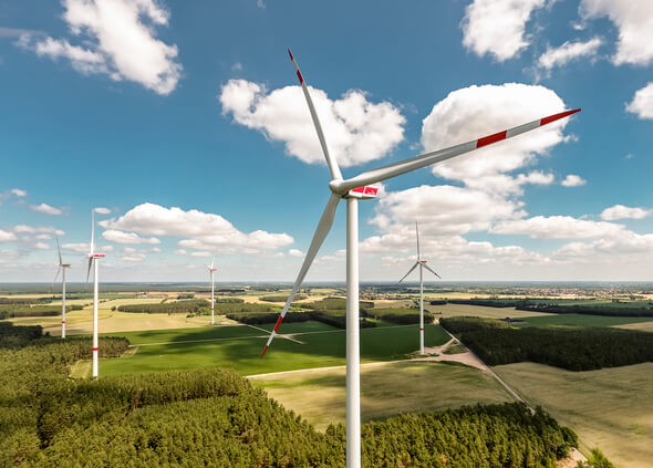 Bild: eneo energy