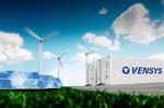 VENSYS ist Ausschreibungssieger der 12. Ausschreibung Windenergie an Land