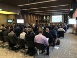 Dörken Days 2019: Fachwissen erweitern. Erfahrungen austauschen.