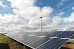 Vattenfall übernimmt Stromvermarktung für größten finnischen Windparkbetreiber