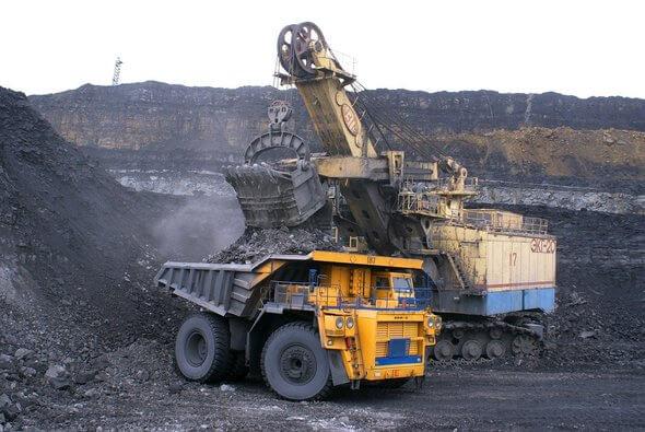 Der Kohleausstieg in Deutschland wäre deutlich schneller machbar, sagen Experten. (Bild: Pixabay)