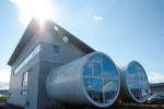 Deutsche Windtechnik übernimmt GFW – gemeinsam noch stärker im internationalen Anlagenservice