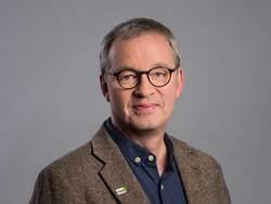 Olaf Bandt (Bild: Simone Neumann)