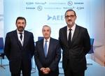 El sector eólico español analiza el diseño de subastas y las oportunidades técnicas, económicas y regulatorias con 2020 como punto de inflexión