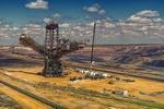 Kabinett beschließt Kohleausstiegsgesetz
