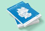 Stand der Energiewende in den Bundesländern: neuer Statusreport veröffentlicht