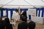 Juwi-Joint-Venture nimmt in Japan zwei Solarparks mit insgesamt 5,3 Megawatt Leistung in Betrieb
