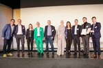 Smart Energy Symposium: Poligy räumt groß ab