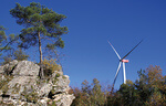 ABO Wind veräußert 100-Megawatt-Projekt in Zentralspanien