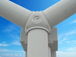 GE Renewable Energy to Supply Cypress Turbines for 132 MW Onshore Wind Farm in Finland