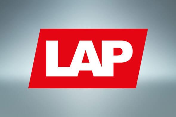 Image: LAP