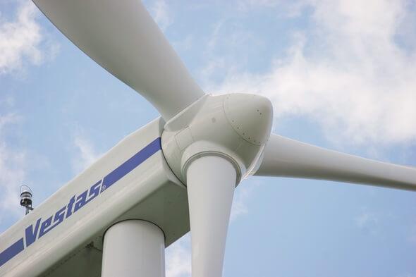 Bild: wpd windmanager
