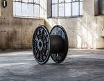 NKT reduziert den ökologischen Fußabdruck durch mechanisches Recycling von XLPE-Kunststoff