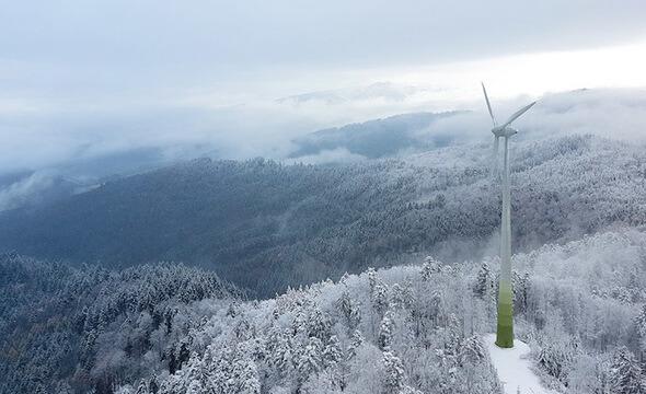 Bild: Marvin-Schnell / IG Windkraft