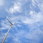 RWE und European Energy schließen Deal für Dänemark
