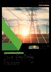 Corporate Green PPAs können Ausbau erneuerbarer Energien voranbringen