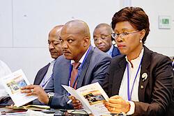 Bild: Afrika-Verein der deutschen Wirtschaft