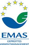 DörkenGroup erneut nach Öko-Audit EMAS zertifiziert