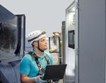 Zur News-Übersicht Auszeichnung des Top Employers Institute: 2. Platz für Phoenix Contact als Top-Arbeitgeber für Ingenieure