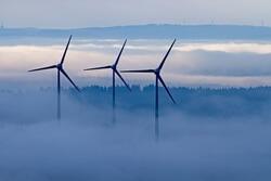 Bild: Sibylle Maus / IG Windkraft