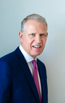 Heiner Markhoff Named Vice-President and CEO Grid Solutions at GE Renewable Energy