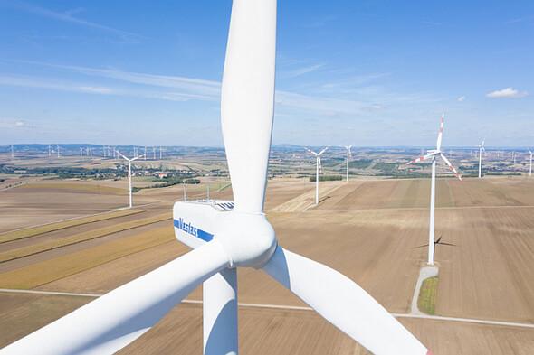 Bild: Windkraft Simonsfeld