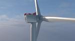 Siemens Gamesa cierra un acuerdo preferente para el suministro de 1,1 GW en Alemania con una nueva turbina offshore de 11 MW y 200 metros de rotor
